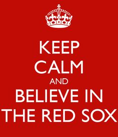 Regina red sox home message from the board voltagebd Images