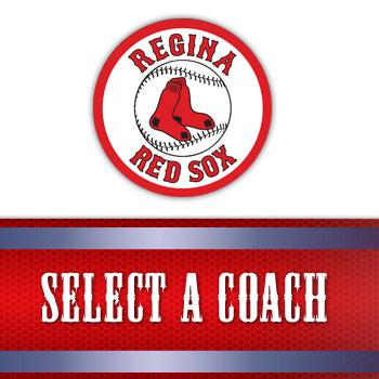 Select a coach