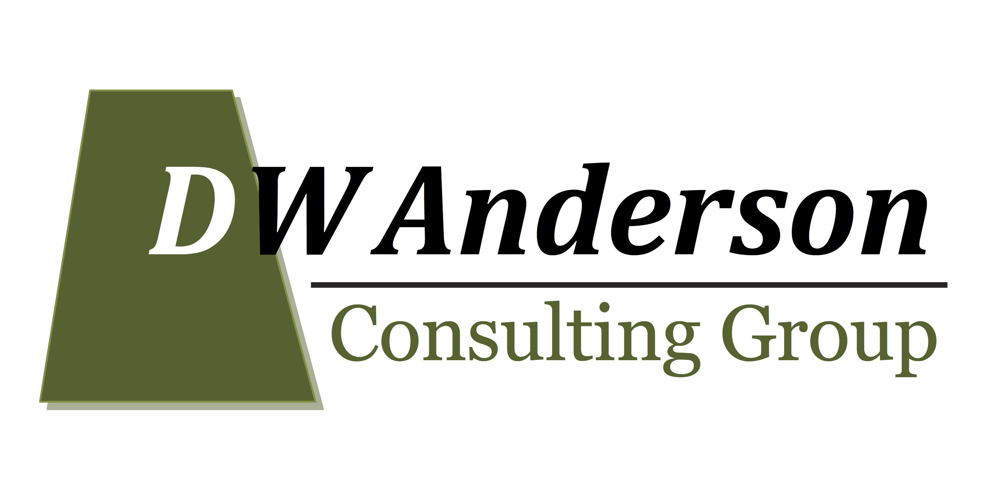 Anderson Consulting