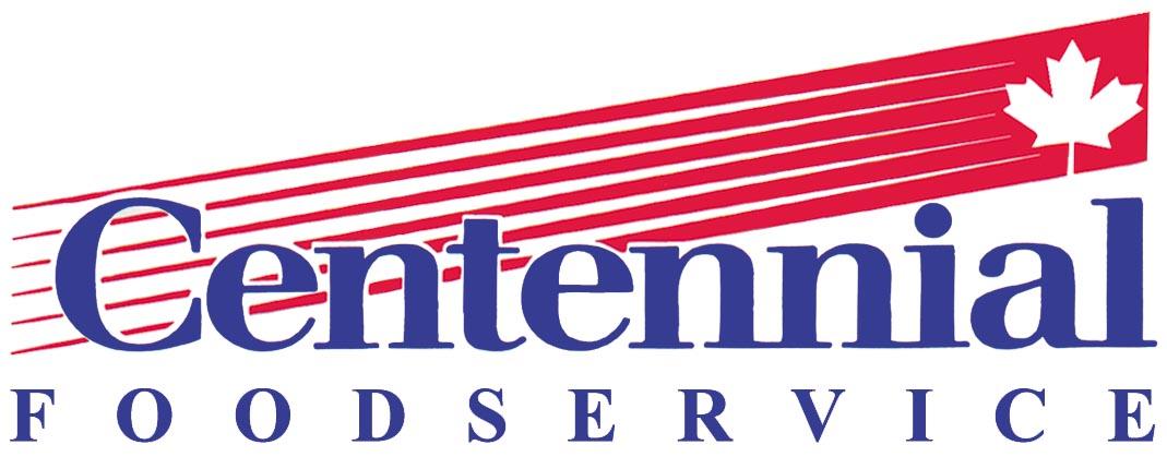 Centennial Foods
