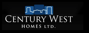 Century West Homes