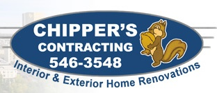 Chippers Contracting