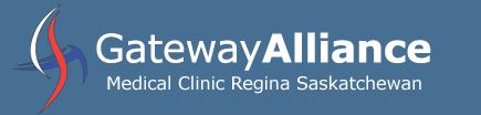 Gateway Medical Alliance
