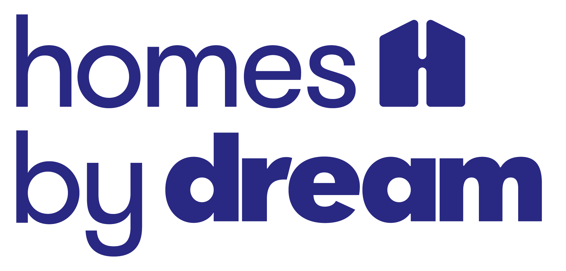 Homes by dream
